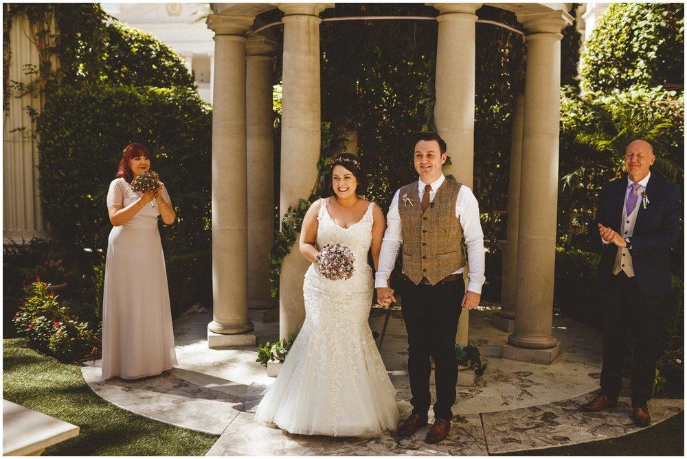 Las Vegas Wedding Photography_0048.jpg