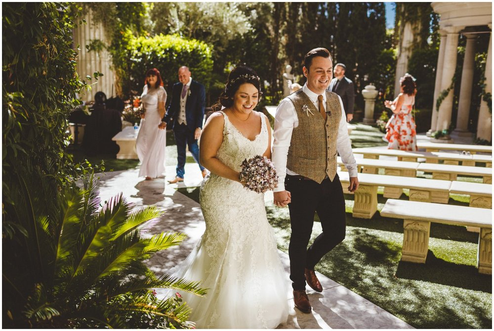 Las Vegas Wedding Photography_0049.jpg