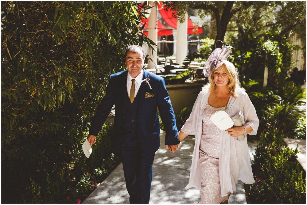 Las Vegas Wedding Photography_0050.jpg