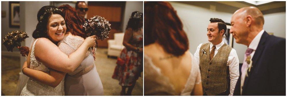Las Vegas Wedding Photography_0052.jpg
