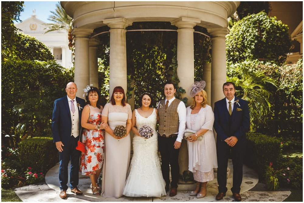 Las Vegas Wedding Photography_0053.jpg