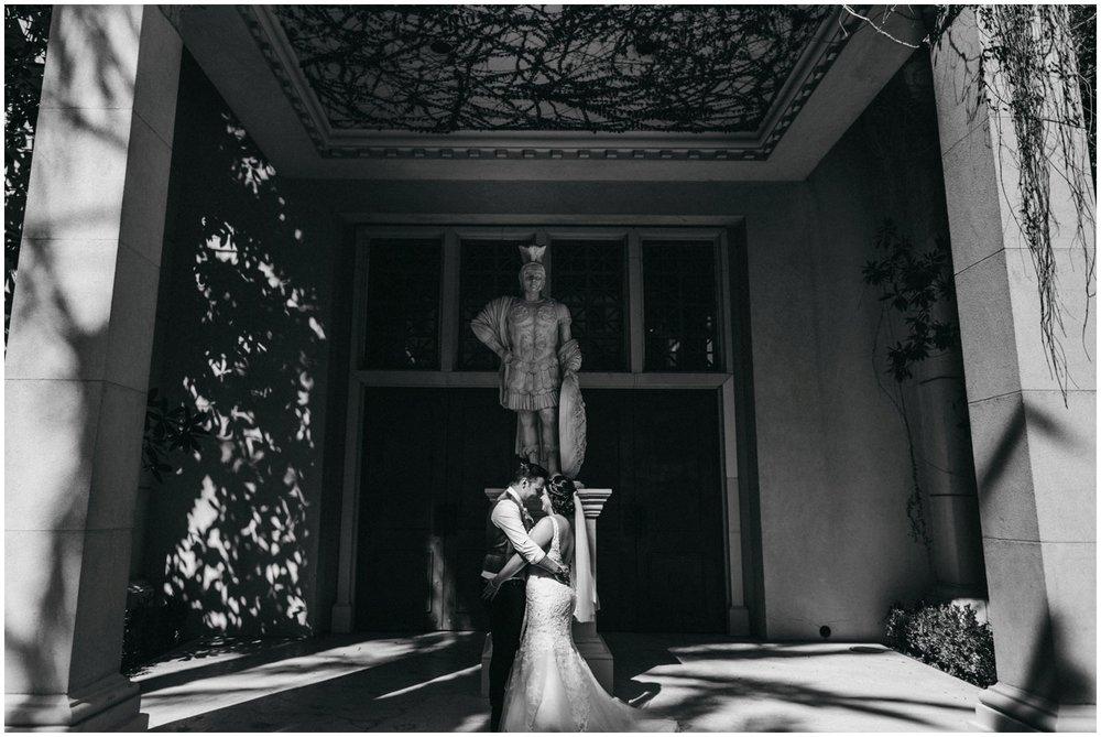 Las Vegas Wedding Photography_0056.jpg