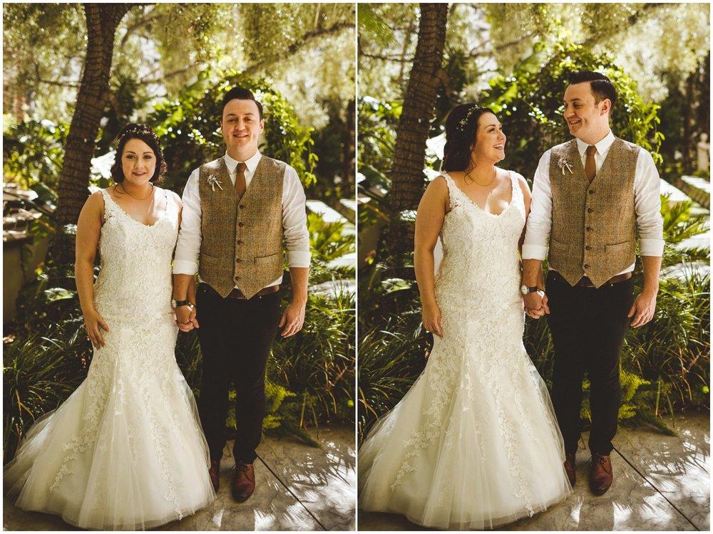 Las Vegas Wedding Photography_0058.jpg