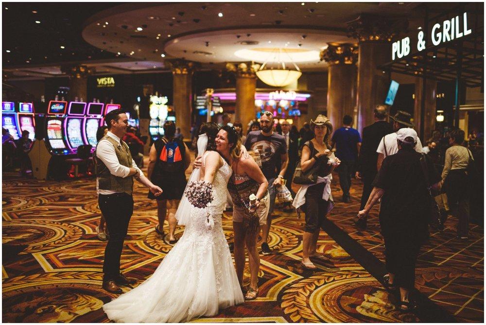 Las Vegas Wedding Photography_0059.jpg