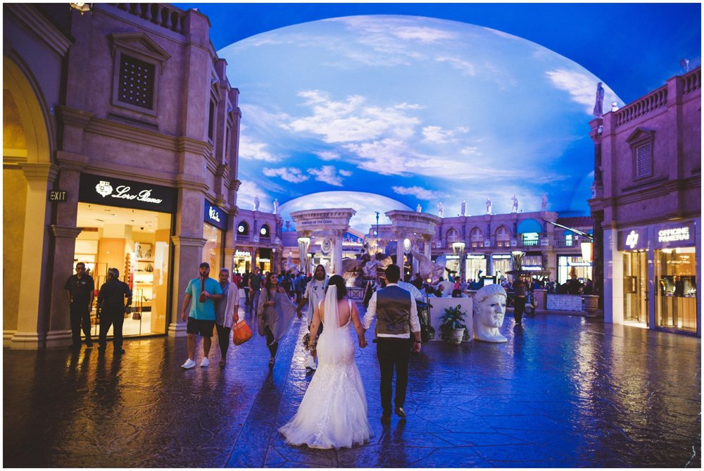 Las Vegas Wedding Photography_0060.jpg