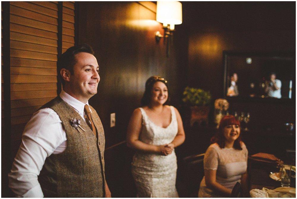 Las Vegas Wedding Photography_0065.jpg