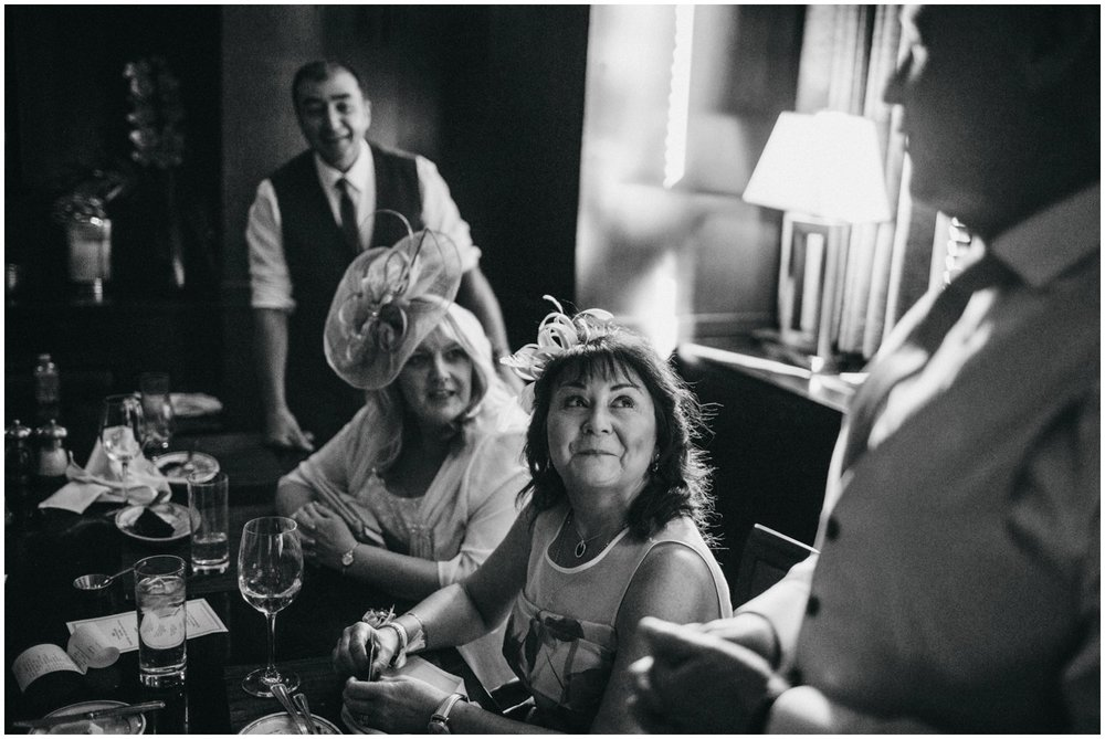 Las Vegas Wedding Photography_0066.jpg
