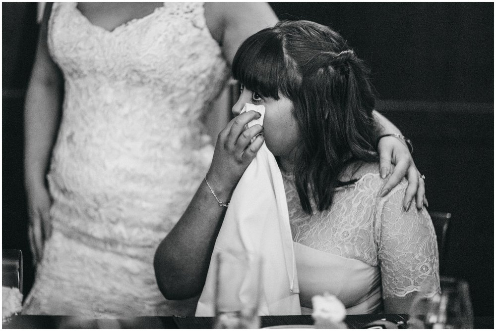 Las Vegas Wedding Photography_0067.jpg