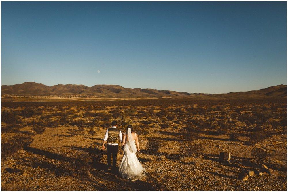 Las Vegas Wedding Photography_0070.jpg