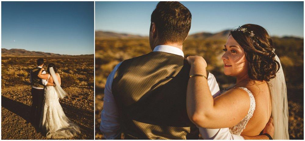 Las Vegas Wedding Photography_0071.jpg