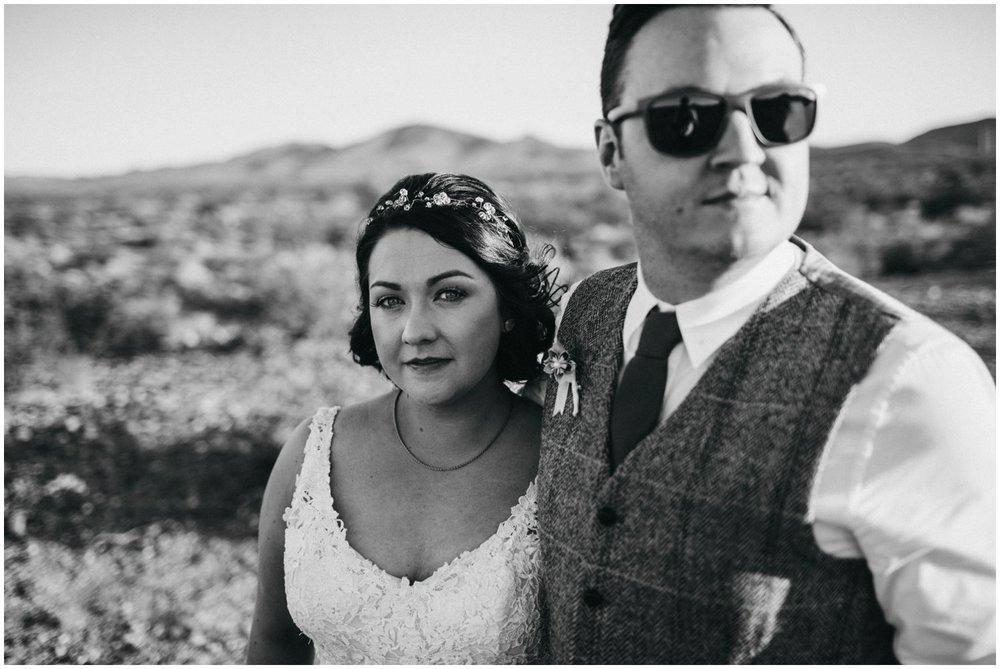 Las Vegas Wedding Photography_0072.jpg