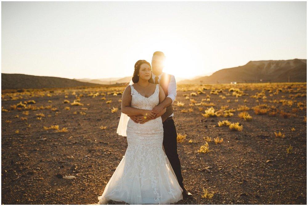 Las Vegas Wedding Photography_0075.jpg
