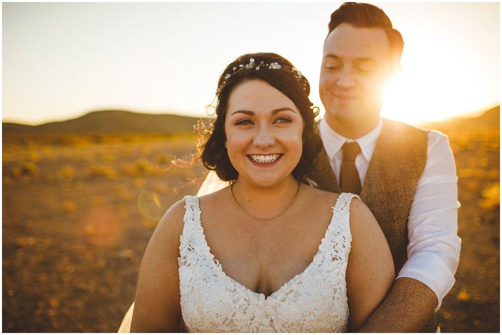 Las Vegas Wedding Photography_0076.jpg