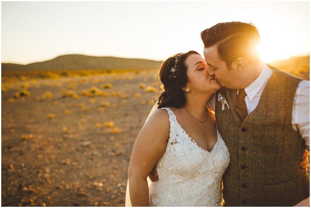 Las Vegas Wedding Photography_0077.jpg