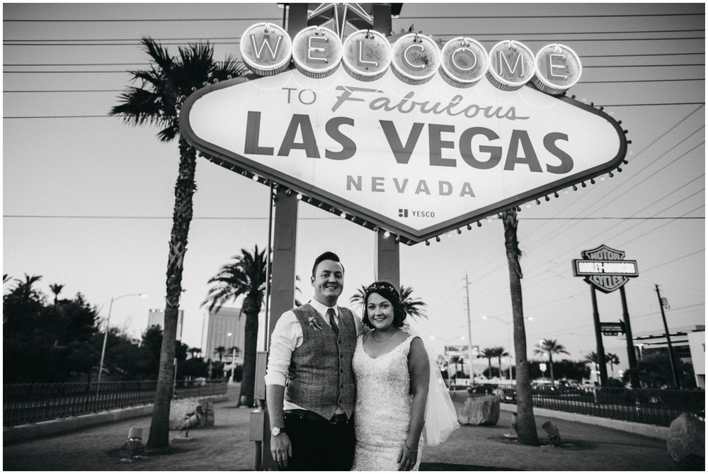 Las Vegas Wedding Photography_0078.jpg