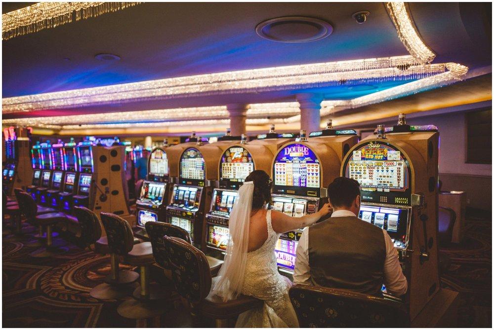 Las Vegas Wedding Photography_0085.jpg