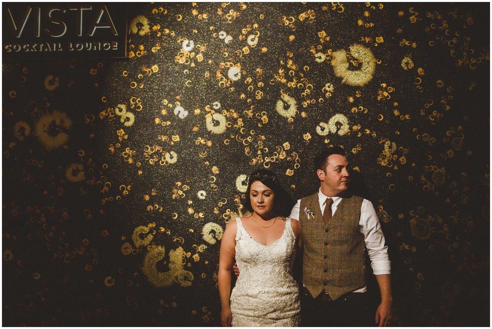 Las Vegas Wedding Photography_0088.jpg