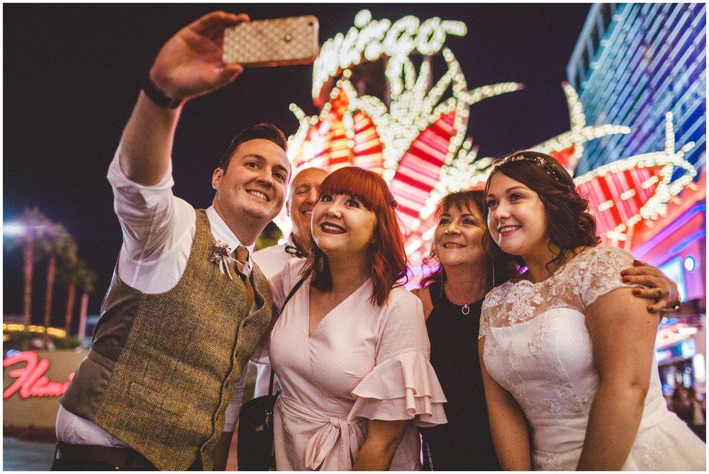 Las Vegas Wedding Photography_0097.jpg