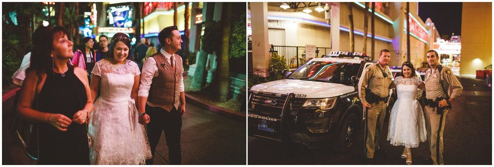 Las Vegas Wedding Photography_0098.jpg