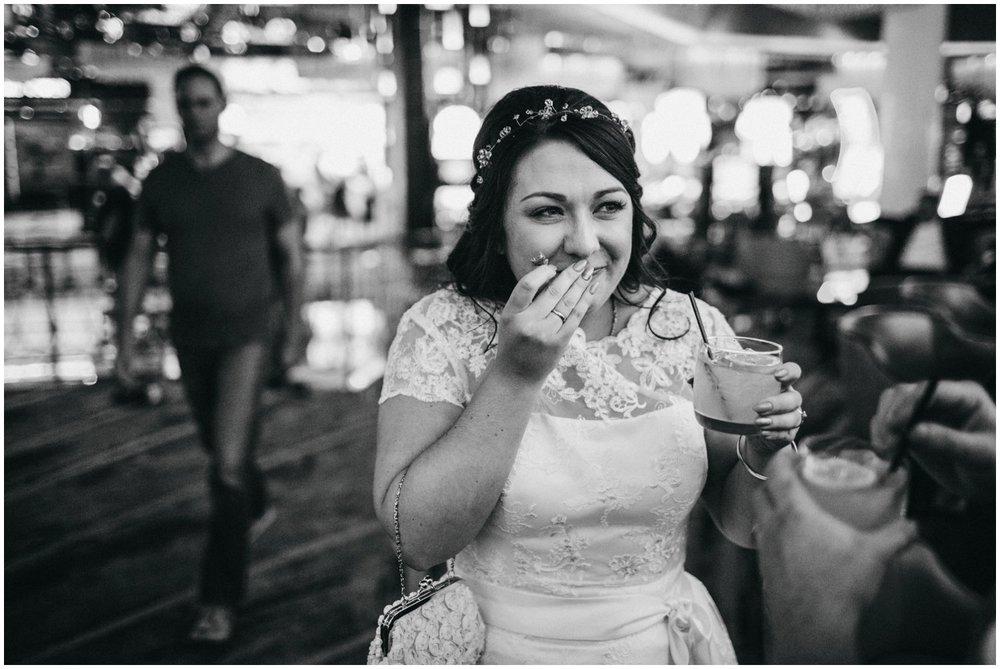 Las Vegas Wedding Photography_0100.jpg