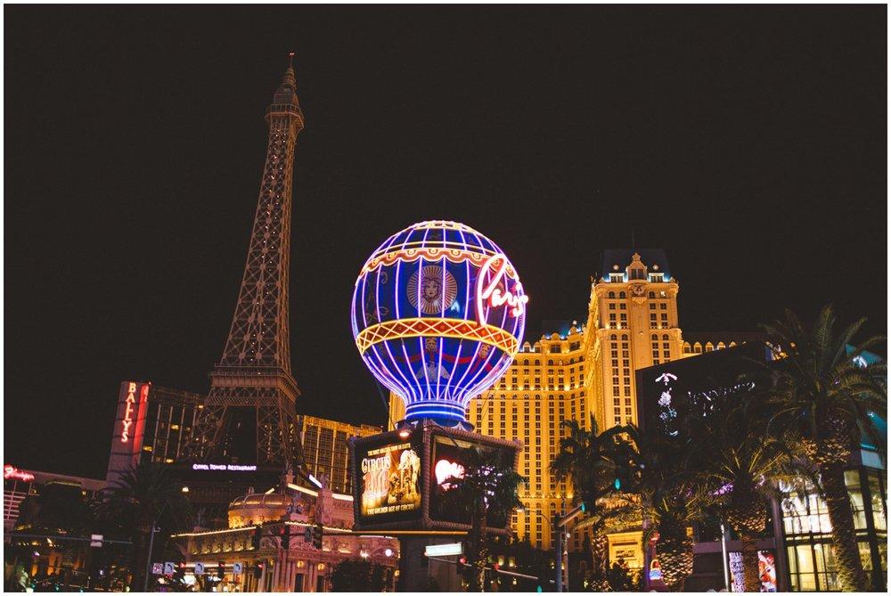 Las Vegas Wedding Photography_0102.jpg