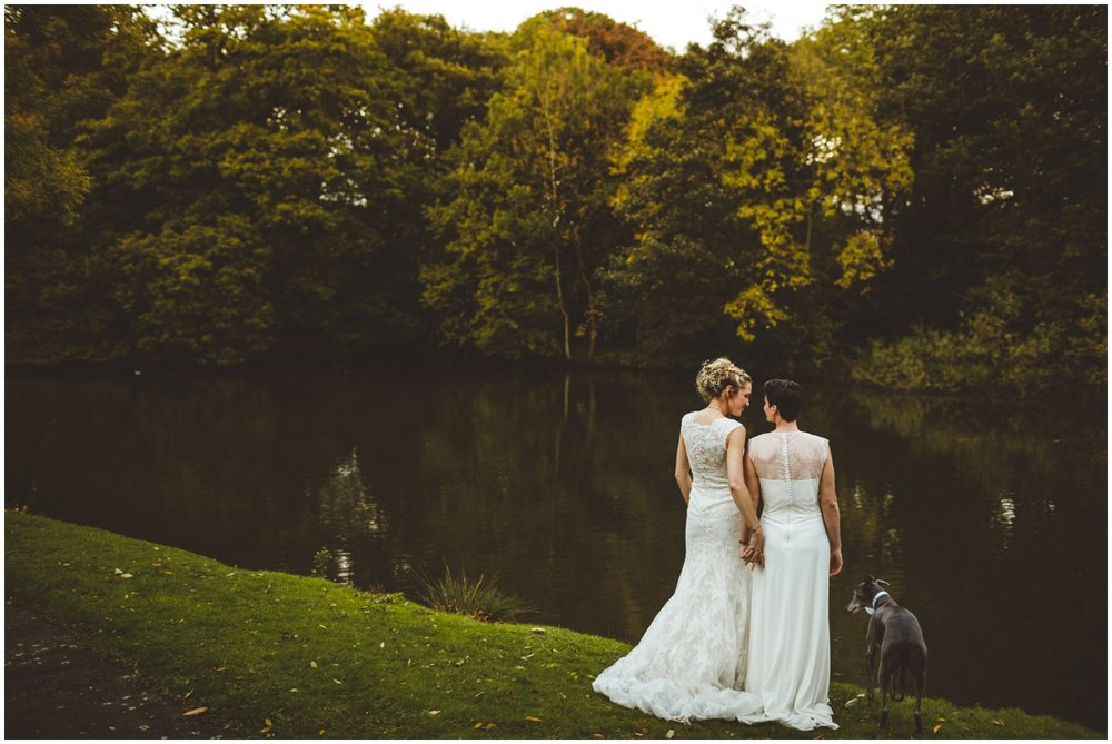 Derbyshire Wedding Photography_0110.jpg