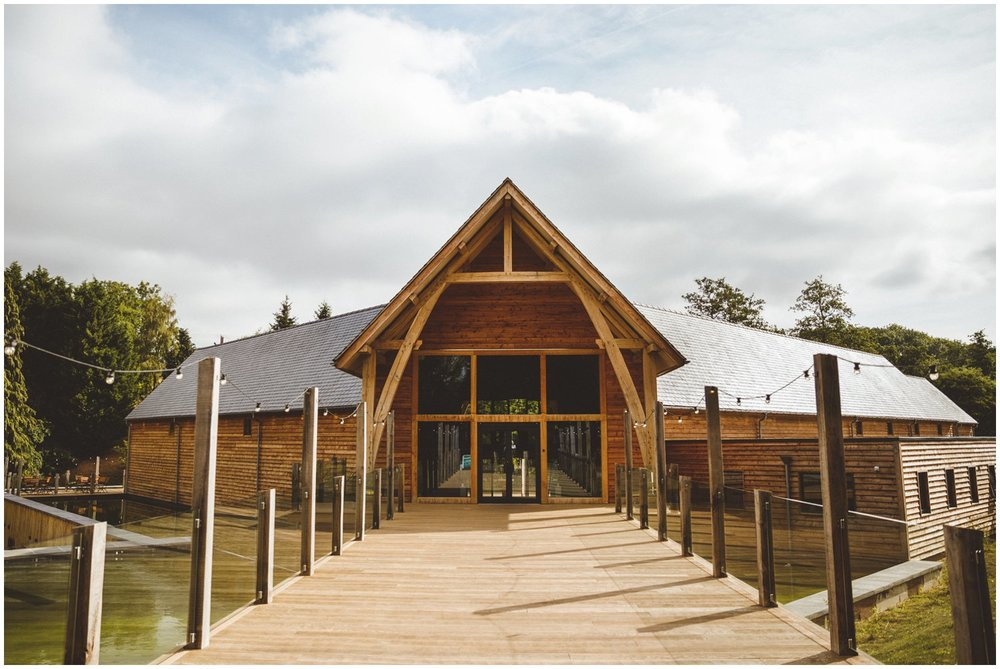 The Mill Barns Wedding Venue Shropshire_0001.jpg
