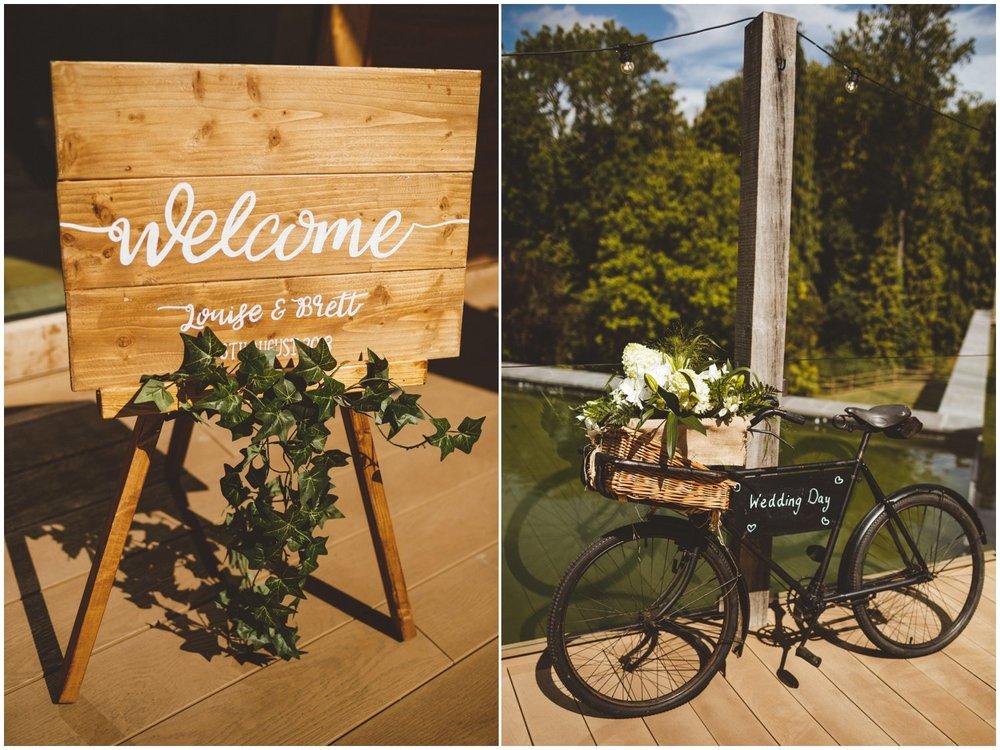The Mill Barns Wedding Venue Shropshire_0002.jpg