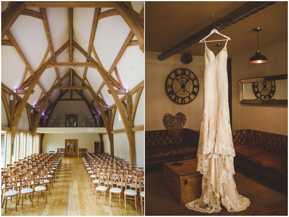 The Mill Barns Wedding Venue Shropshire_0005.jpg