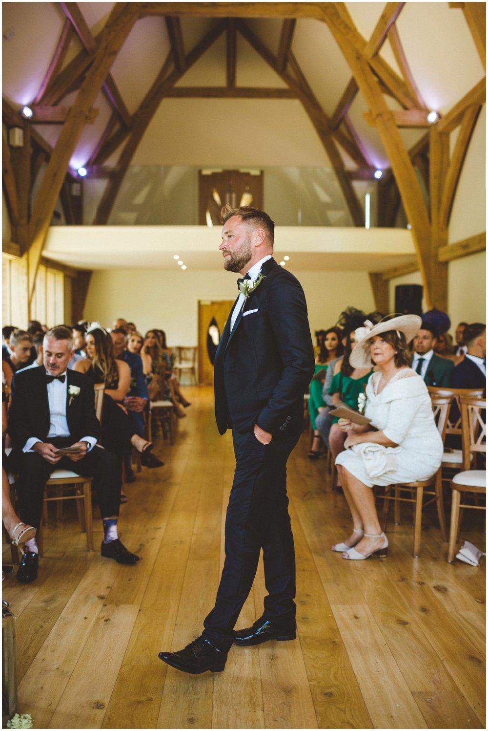 The Mill Barns Wedding Venue Shropshire_0023.jpg