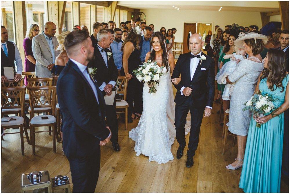 The Mill Barns Wedding Venue Shropshire_0027.jpg