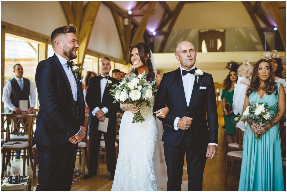 The Mill Barns Wedding Venue Shropshire_0028.jpg
