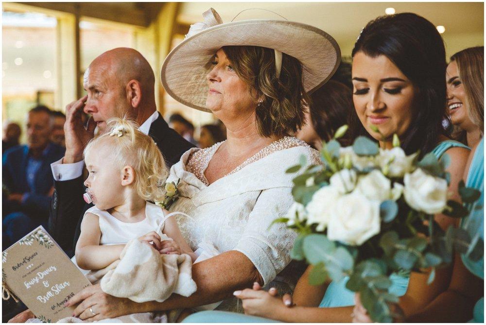 The Mill Barns Wedding Venue Shropshire_0036.jpg
