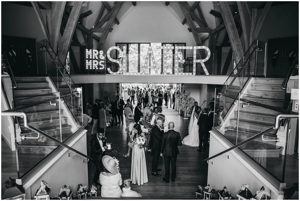 The Mill Barns Wedding Venue Shropshire_0039.jpg