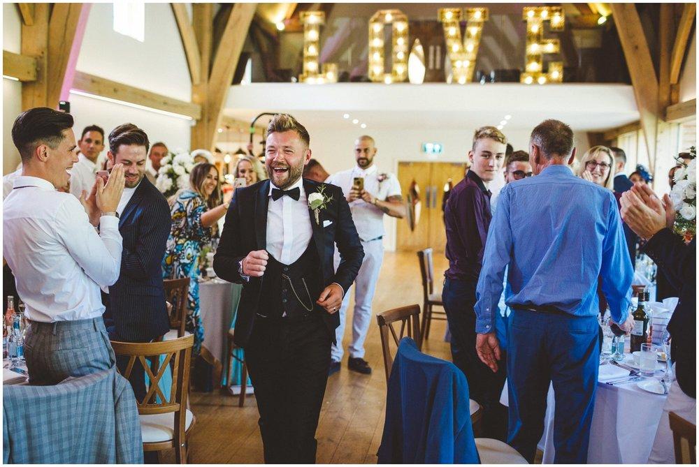 The Mill Barns Wedding Venue Shropshire_0051.jpg