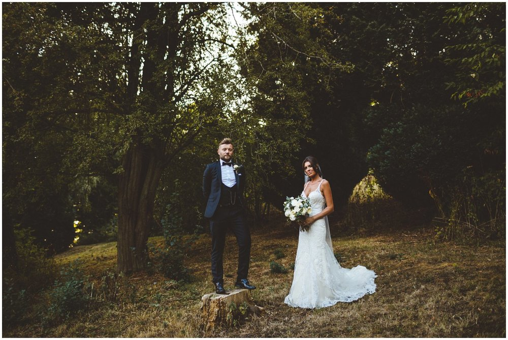 The Mill Barns Wedding Venue Shropshire_0071.jpg