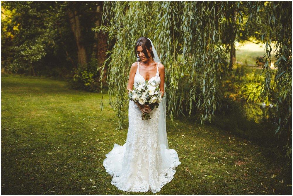 The Mill Barns Wedding Venue Shropshire_0074.jpg