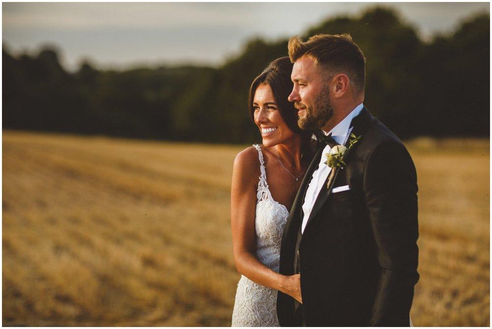 The Mill Barns Wedding Venue Shropshire_0078.jpg