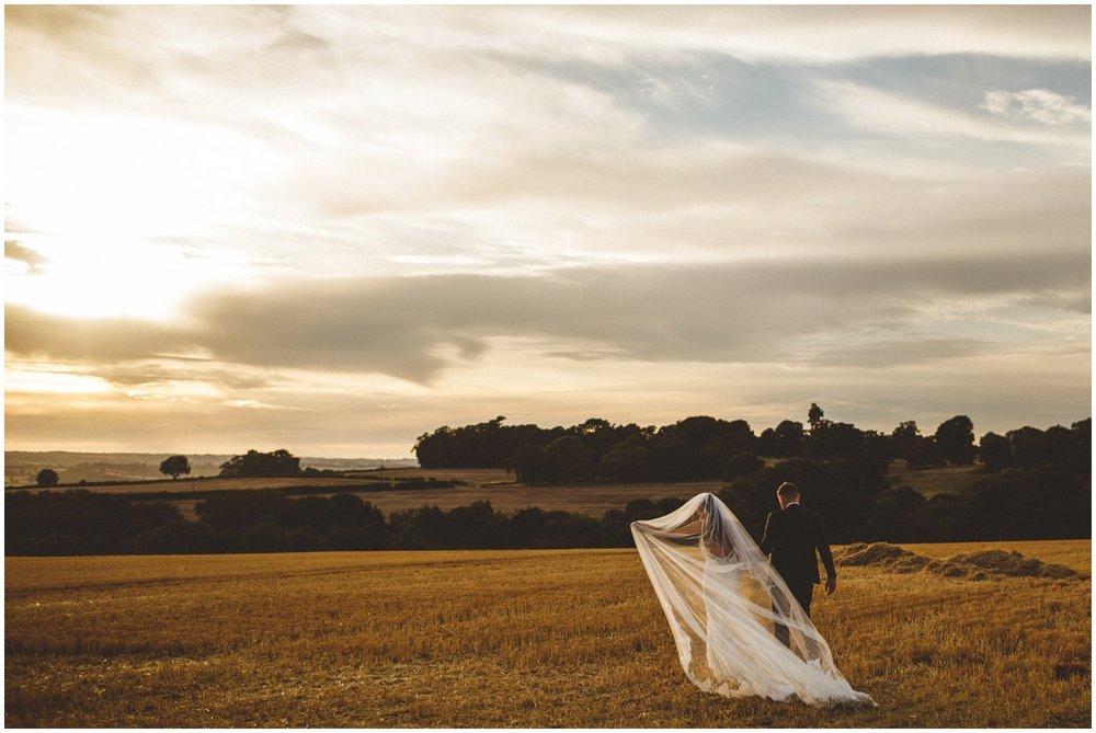 The Mill Barns Wedding Venue Shropshire_0080.jpg