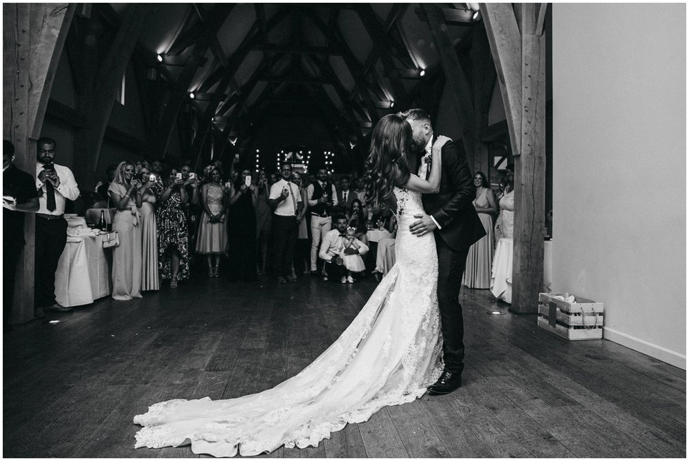 The Mill Barns Wedding Venue Shropshire_0084.jpg