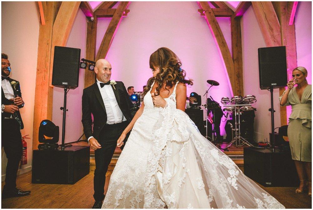 The Mill Barns Wedding Venue Shropshire_0088.jpg