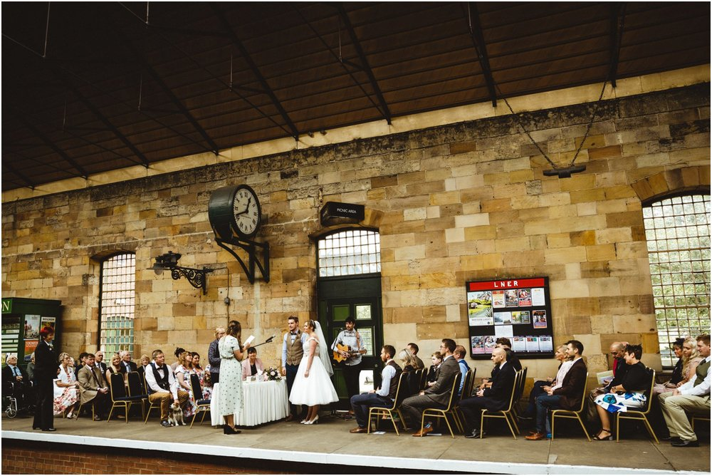 A Steam Train Wedding North Yorshire Moors_0022.jpg