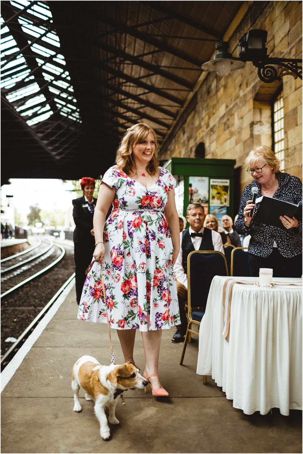 A Steam Train Wedding North Yorshire Moors_0026.jpg