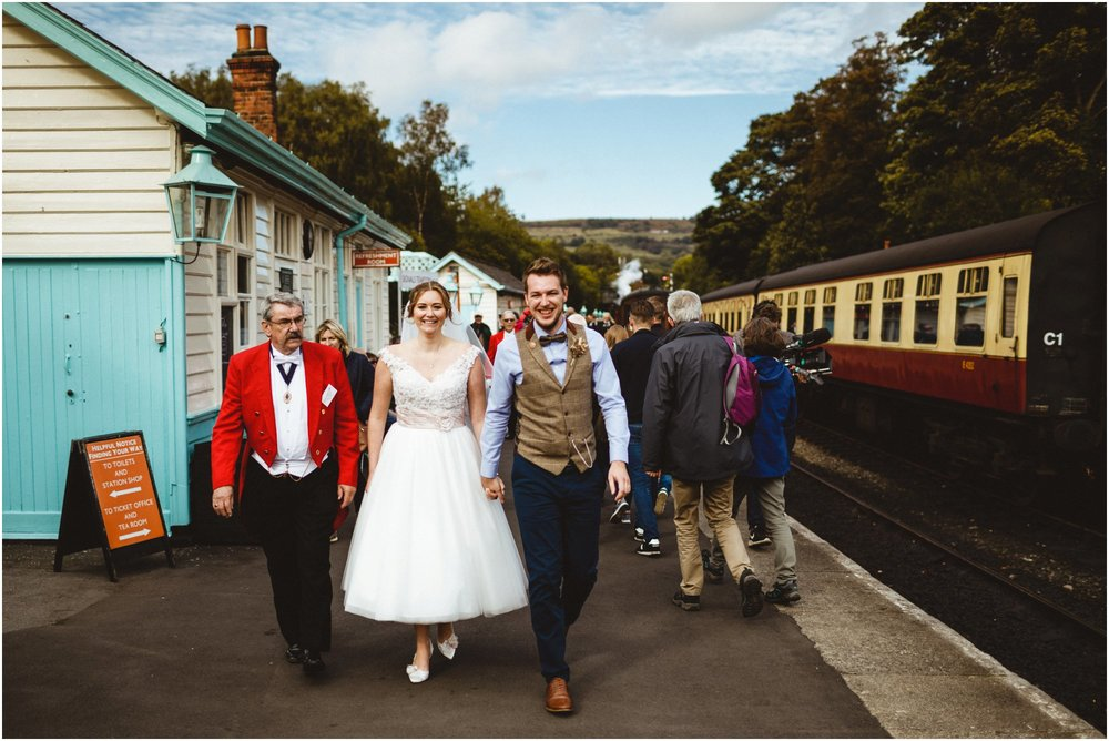 A Steam Train Wedding North Yorshire Moors_0053.jpg