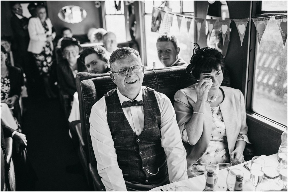 A Steam Train Wedding North Yorshire Moors_0065.jpg