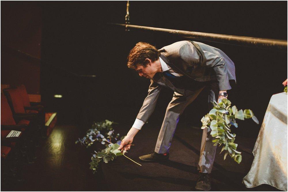 Stephen Joseph Theatre Wedding Scarborough_0015.jpg