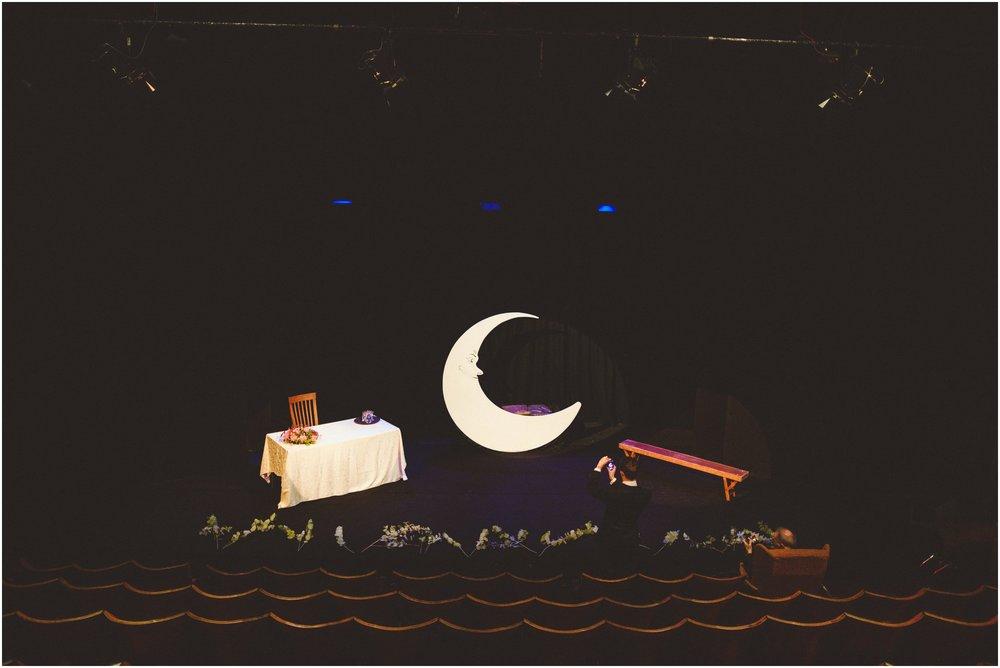 Stephen Joseph Theatre Wedding Scarborough_0016.jpg