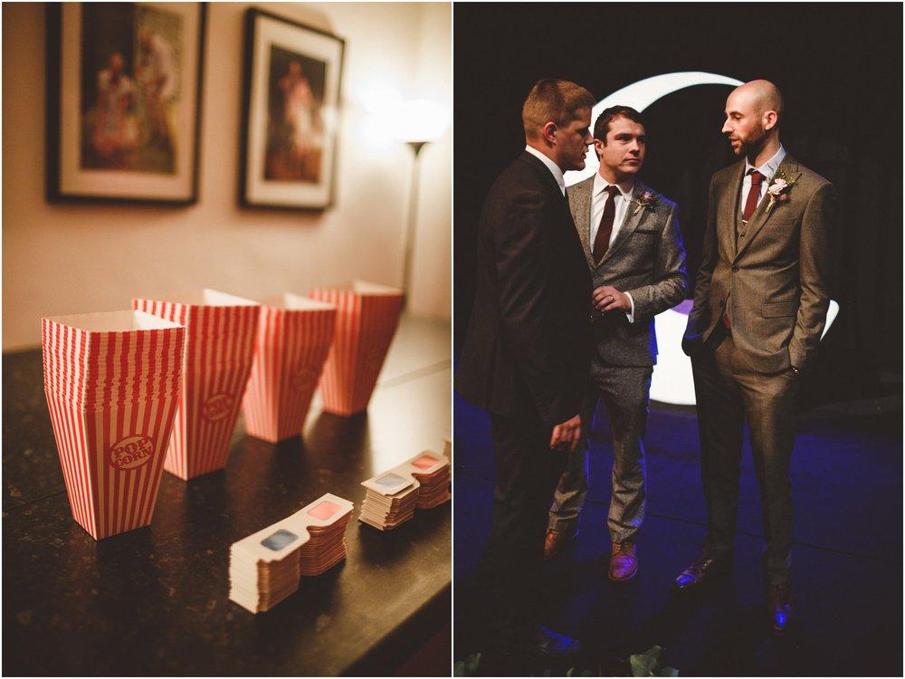 Stephen Joseph Theatre Wedding Scarborough_0031.jpg