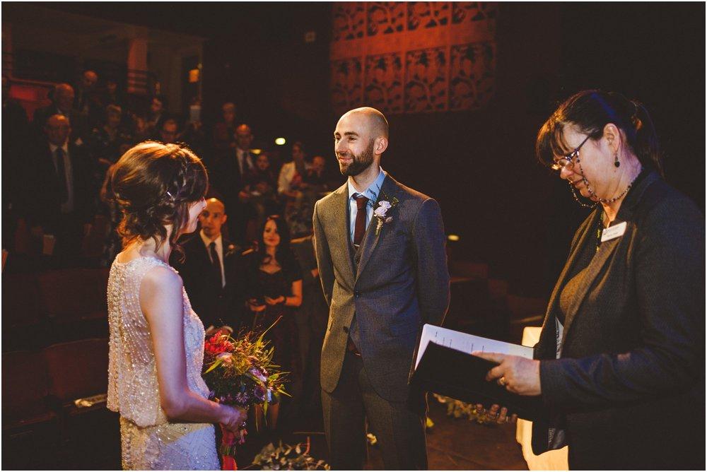 Stephen Joseph Theatre Wedding Scarborough_0035.jpg