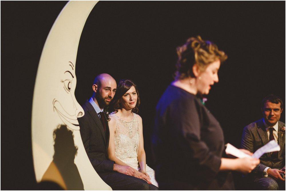 Stephen Joseph Theatre Wedding Scarborough_0041.jpg